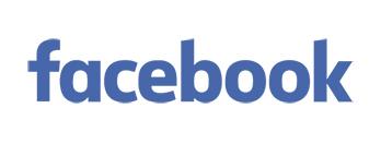 www.facebook.com/FacebookItalia/