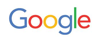 plus.google.com/+GoogleItalia