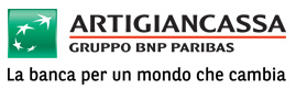 logo_artigiancassa-269x65