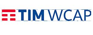 www.wcap.tim.it